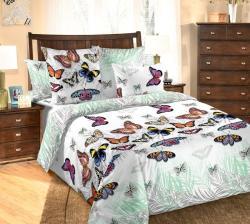 Купить постельное белье из бязи «Галатея 1» в Архангельске