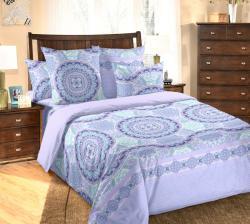 Купить постельное белье из бязи «Сансара 3» в Архангельске