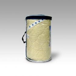 Наматрасник на резинке (чехол: жаккард)