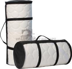 Топпер для дивана (чехол: трикотаж / микрофибра)
