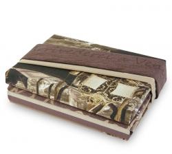 Постельное белье перкаль «Венеция вид 2»